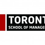 Co-opビザおすすめ学校 Toronto School of Management