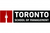 TSOM-final-logo-01