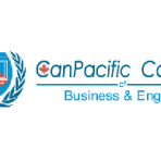 CanPacific College 10-12月プロモーション 2019/10/10 更新